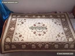 tapis chambre à coucher fammech petites annonces gratuites tunisie emploi immobilier