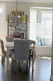 Best Place To Buy Dining Room Set Dining Room Furniture Best Place To Buy Dining Room Furniture