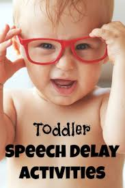 best 25 toddler speech ideas on pinterest toddler speech