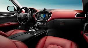 maserati quattro interior 2014 maserati ghibli s q4 interior overpowering pinterest