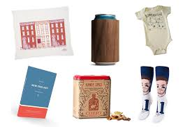 in gifts 15 local gifts you can find in boston for 50 boston magazine