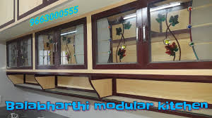 Pvc Kitchen Furniture Kitchen Cabinets Pvc Kitchen Cabinet Chennai Balabharathi