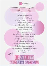 baby shower poems baby shower poems for to be ladymarmalade me