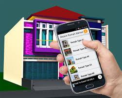 desain rumah minimalis idaman android apps on google play