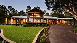 home design modern country rural home designs home design ideas