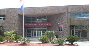 Heather Taylor Home by Principal Says Girls Shouldn U0027t Wear Leggings Unless They U0027re A Size