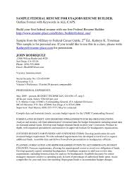 Best Resume Format 2015 Download by Best Resume App Free Virtren Com