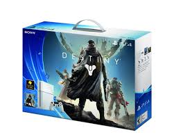 Ebay Desktop Computer Bundles by Playstation 4 Spotted For 30 Off On Ebay
