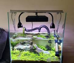 best led light for planted tank diy led planted aquarium lighting mobcart co