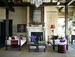 home design and decor shopping contextlogic home design and decor shopping fresh in best contextlogic inc