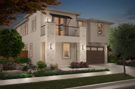 new homes in natomas willow at natomas new homes in sacramento ca by anthem
