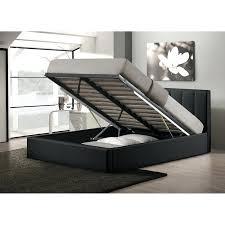 Ikea King Size Bed Frame King Size Bed Frame Sears Wholesale Interiors Baxton Studio Queen