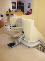minivator stairlift fascinating stair chair lifts for straight
