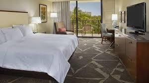 Tapa Tower 1 Bedroom Suite Hotel Hilton Hawaiian Village Honolulu Hi 4 United States