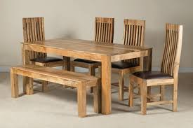 Mango Dining Table Mango Dining Table And Chairs Best Gallery Of Tables Furniture