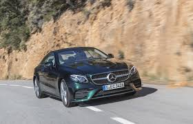 best mercedes coupe mercedes e class coupe review luxury coupe best served as a