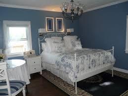 hotels bed u0026 breakfast u0026 resorts ashtabula county