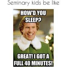 Early Internet Memes - last minute christmas shopping early morning mormon humor and memes