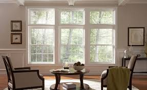 Best Replacement Windows For Your Home Inspiration Enhance Your Home With Energy Efficient Windows