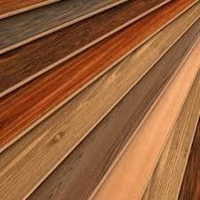 stunning hardwood flooring species hardwood floor cleaning