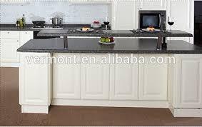 dolls house kitchen furniture dolls house kitchen furniture white wooden wall cabinet display