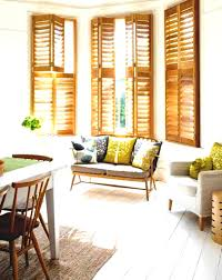 redecor your design a house with perfect fancy bay window living