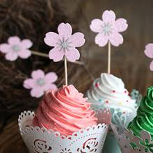 Cherry Blossom Decoration Ideas Popular Cake Decorating Ideas Buy Cheap Cake Decorating Ideas Lots