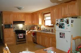 home depot kitchen cabinets refacing best kitchen resurfacing