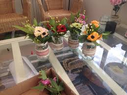 cheap artificial flowers artificial flowers alternative or cheap and tacky