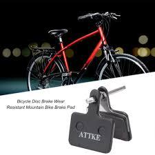 lexus ls430 brake pads compare prices on brake pad wear online shopping buy low price