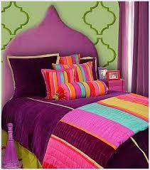 Golden Night Bed Decoration Best 25 Harem Room Ideas On Pinterest Arabian Decor Arabian