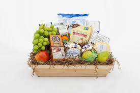 non food gift baskets palmer s gift baskets made to order and completely customizable
