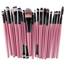 popular eye brush set buy cheap eye brush set lots from china eye