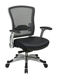 space seating amazon com space seating professional r2 spacegrid back chair with