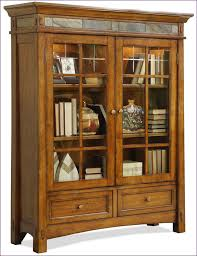 Glass Door Storage Cabinet Furniture Awesome Cheap Storage Cabinets For Sale Storage For