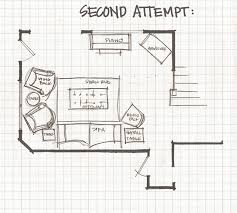 warm design my bedroom layout 8 help with living room furniture