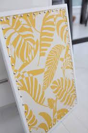 best 25 fabric corkboard ideas on pinterest corkboard crafts