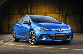opel corsa opc interior opel corsa astra insignia opc models now on sale performancedrive
