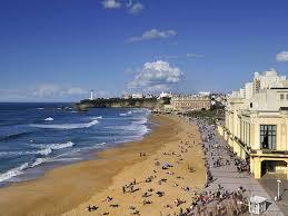 chambre hotes biarritz chambres d hôtes de charme biarritz maisons d hôtes d exception