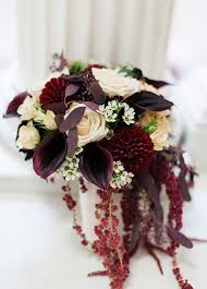 44 best merlot and blush images on pinterest wedding bouquets