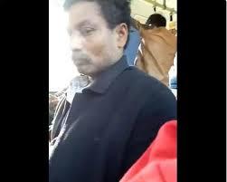 Rich Delhi Boy Meme - delhi molestation man caught masturbating in delhi bus du girl