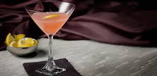 martini cosmo crystal head vodka u2013 the crystal cosmo