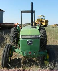 1988 john deere 2155 tractor item d8010 sold april 24 a