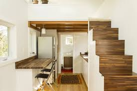 building or buying a tiny house padtinyhouses com