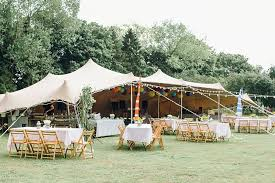 wedding tent stretch tent unique outdoor shade hacks for wedding weddceremony