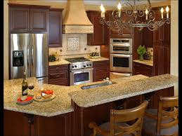 100 kitchen islands granite top granite countertop modular
