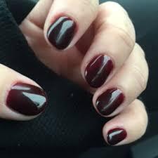 princess nails 23 photos u0026 87 reviews nail salons 28