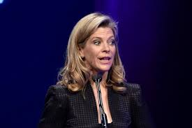 Nightingale Hollywood Breaking Bad U0027s Michelle Maclaren To Direct World War Ii Film The