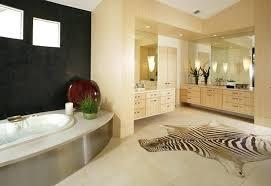 Contemporary Bathroom Rugs Luxury Bath Rugs Fifty2 Co
