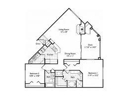 Riviera At West Village Rentals Dallas TX Apartmentscom - One bedroom apartments dallas